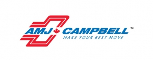 AMJ Campbell Movers
