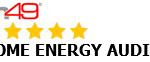 amerispec inspection review