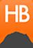 HomeBinder_logo_48x70