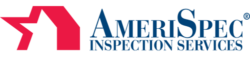 Amerispec Laval