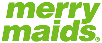 Partners_MM_Logo