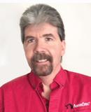 Rick Passero