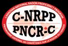 c-nrpp colour logo Radon