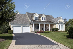 Our Home Inspection Related Services