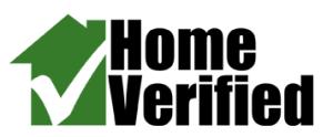 Home Verified