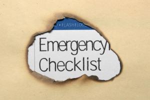 emergency-checklist_rev