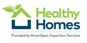 Healthy Homes by AmeriSpec