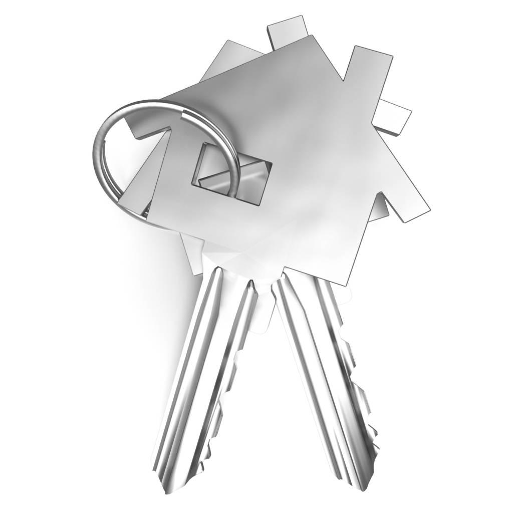Take advantage of the spring real estate market   AmeriSpec