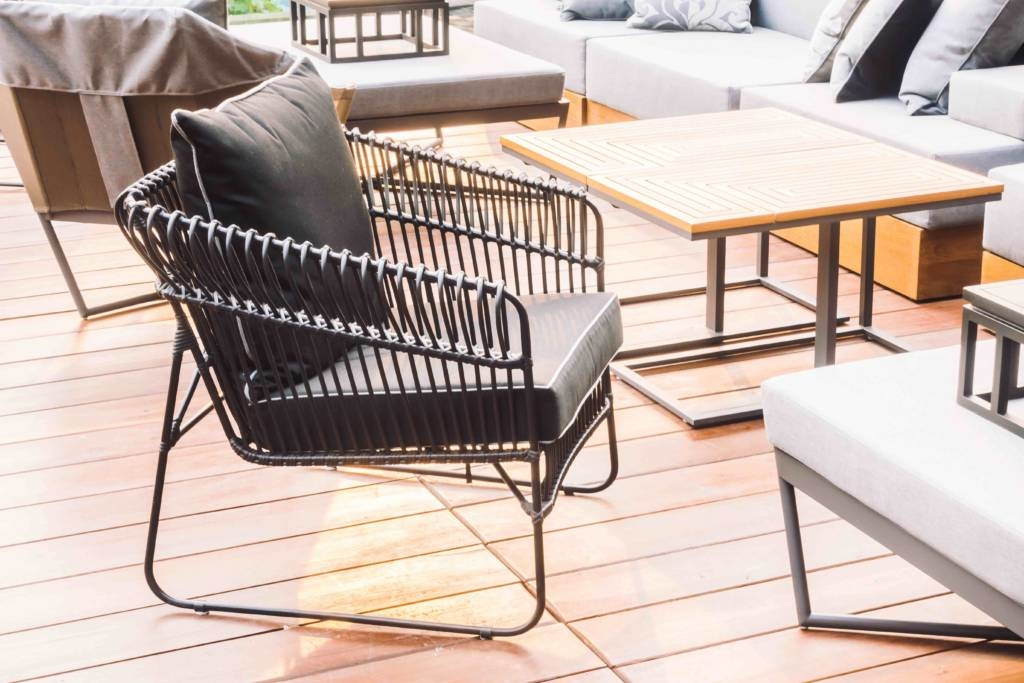 Magnificent 2019 Outdoor Colour Trends Amerispec Canada Home Interior And Landscaping Mentranervesignezvosmurscom